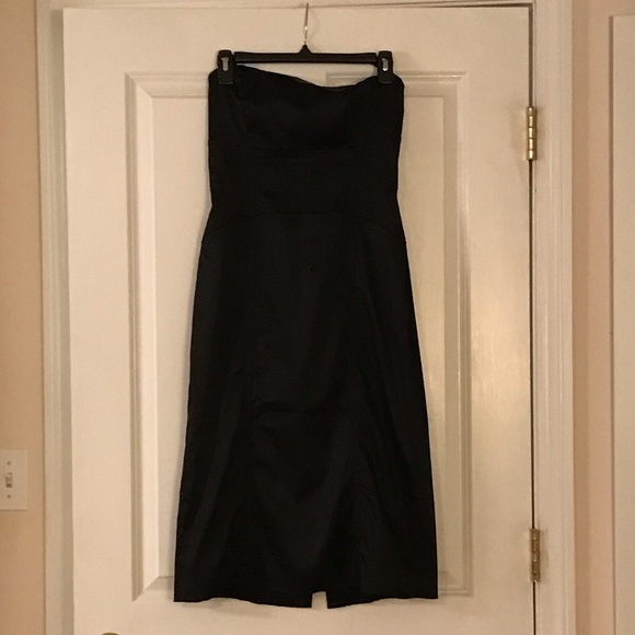 Esprit Dresses & Skirts - Esprit Little black dress size 8